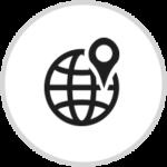 Overseas property loans